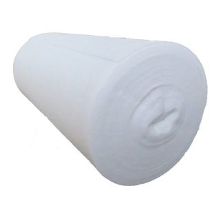 non-tissé volume, non-tissé polyester, non-tissé en matières premières renouvelables