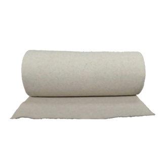 Tapis multifonctionnel en laine 100% pure laine vierge