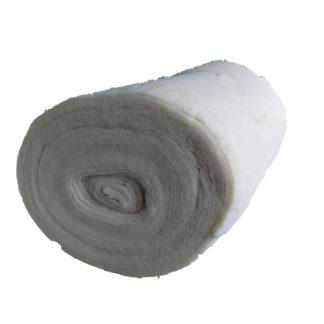 Volumevlies, polyestervlies, natuurvezelvlies
