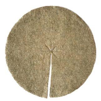 Durchmesser 18,5cm