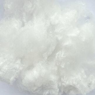 Zupf-Schnee, nicht entflammbar M1